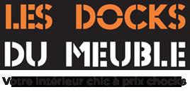 Les Docks du Meuble - Blog